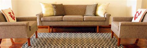 couches for sale south africa 100 used furniture for sale in durban south africa