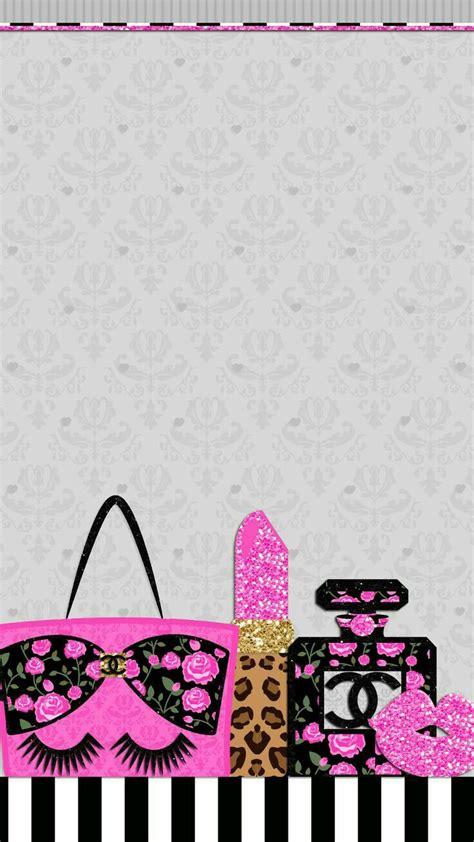 girly chic wallpaper cute girly chic iphone wallpaper 2018 iphone wallpapers