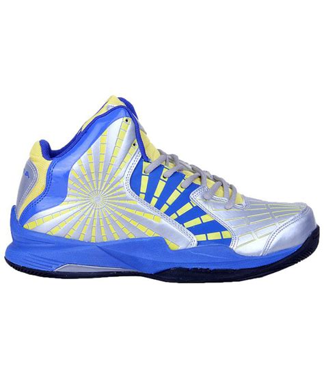 blue and yellow basketball shoes yellow and blue basketball shoes 28 images nike
