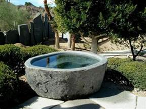 24 creative small outdoor hot tubs pixelmari com