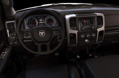 who makes dodge transmissions manual transmissions updated comprehensive list for 2016