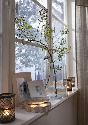 Schöne Herbstdeko Fenster by Deko Zum H 228 Ngen Ins Fenster Ideen Deko Zum H Ngen F R