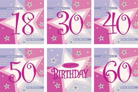 Tischdeko Hochzeit Grün Pink by Tischdeko Geburtstag Pink Execid