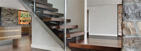 Southwestern Style Homes by Artistic Stairs Southern Staircase Custom Stairs
