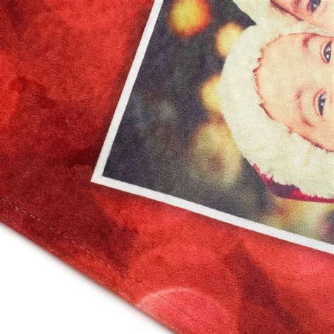 tappeto personalizzato sta tappeti personalizzati con foto