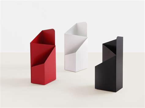 design com portaombrelli di design prezzi e modelli