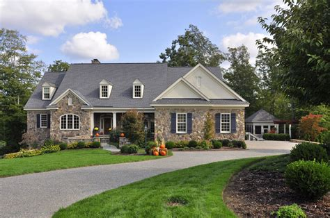 designer homes for sale homes for sale in williamsburg va
