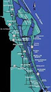 what to do on florida s space coast hubpages
