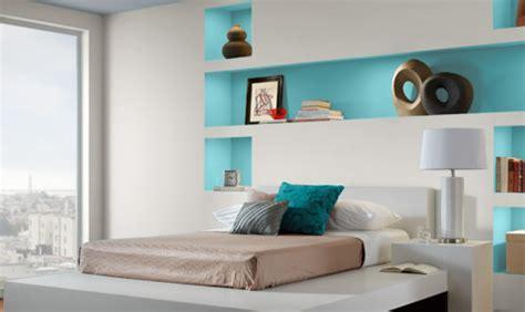 the 8 best interior design color sources design2share interior design q a design2share home