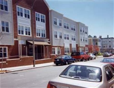 Apartments By Income Boston Ma Boston Ma Affordable And Low Income Housing