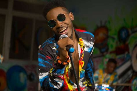 nigerian artist adekunle gold biography adekunle gold opens up about his love life and career