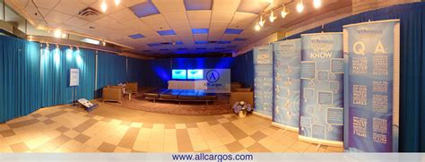 pipe and drape rental toronto allcargos tent event rentals inc pipe drape backdrop