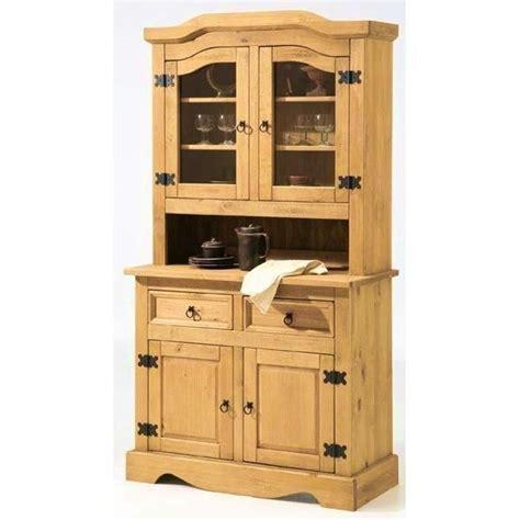 acheter buffet cuisine vaisselier cuisine conforama affordable vaisselier cuisine ikea porte incroyable