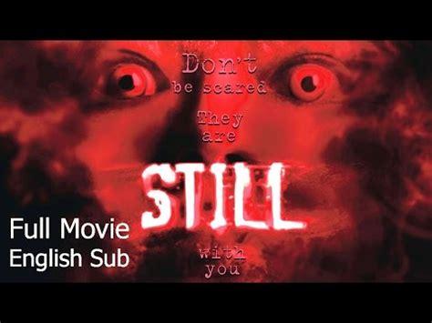 download film horor thailand the meat grinder subtitle indonesia thai horror movie still english subtitle full thai