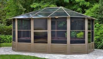 12x14 Kitchen Floor Plan gazebo buying guide the 50 best gazebos for your