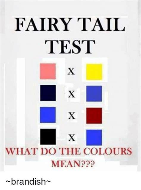 what do colours mean 25 best memes about brandish brandish memes