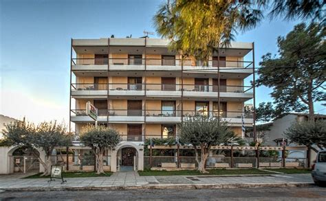 Appartments In Athens by Zina Hotel Apartments Athens Greece Booking