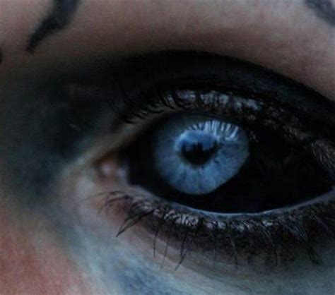 sclera tattoo sclera your is a canvas eye