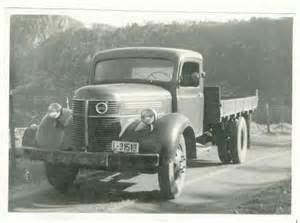 Matre Buick Bergli Truckstop Www Berglitruckstop No Se Emne