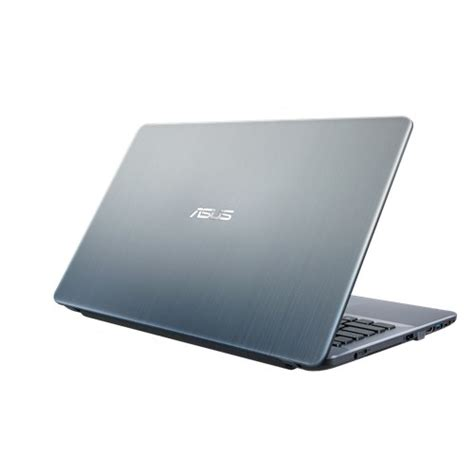 Asus Vivobook Laptop Price In Malaysia asus vivobook max x541sc laptops asus malaysia