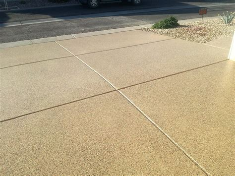 concrete paint exterior driveway epoxy coatings belville concrete coatings belville