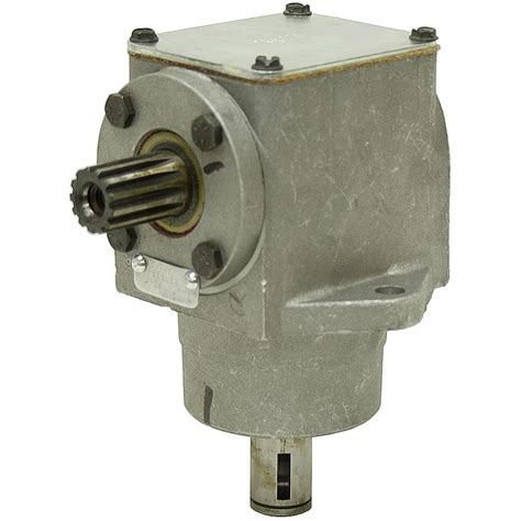 drive right peerless right angle gearbox bing images