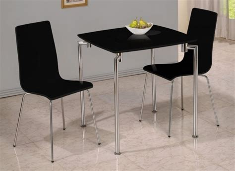 kitchen table with 2 chairs small kitchen table with 2 chairs chair design