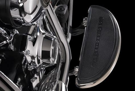 harley davidson trittbretter harley davidson softail softail deluxe modell 2014 features