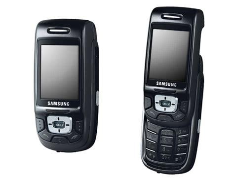 Samsung F250 Bagian Sleiding image gallery samsung slider