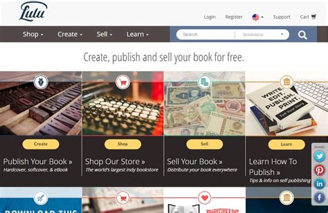 who sells epub format books 20 websites to sell your ebook best of hongkiat