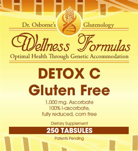 How To Detox After Gluten by Gluten Free Effects On Sudden High Blood Pressure
