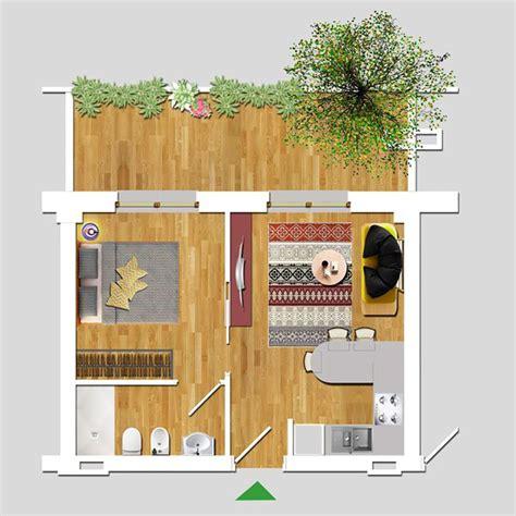 appartamenti vendita roma nord appartamenti in vendita a roma nord nel complesso