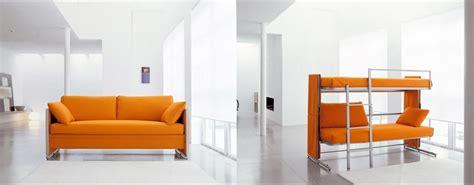 mobili trasformabili letto letti trasformabili e mobili trasformabili baraldiarreda