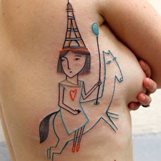 henna tattoo linz 11 best artist lionel fahy images on
