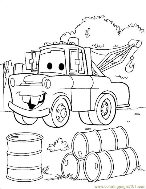 coloring pages indy cars indy car coloring pages az coloring pages