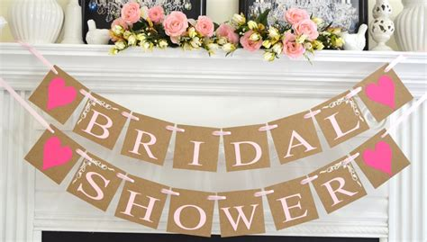 best bridal shower to play 2 favors bridal 11 best bridal shower and interactive