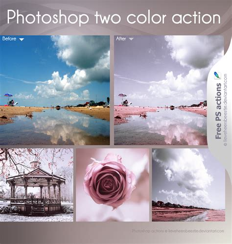 photoshop layout actions 70 most popular free photoshop actions visigami