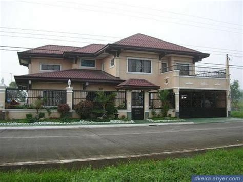 house design sles philippines 17 best images about houses in philippines on pinterest