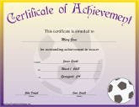 kids certificate images stock photos vectors shutterstock