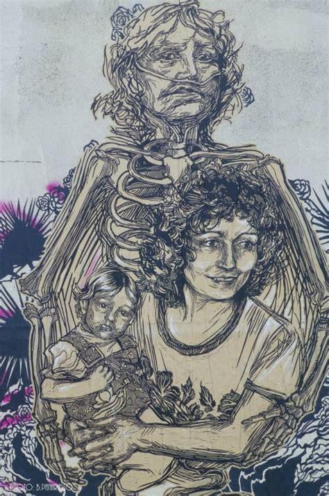 swoon biography artist 95 best street art swoon images on pinterest street
