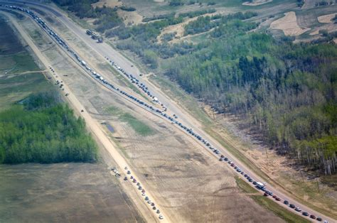 Search Alberta Ft Mcmurray Alberta Search Engine At Search