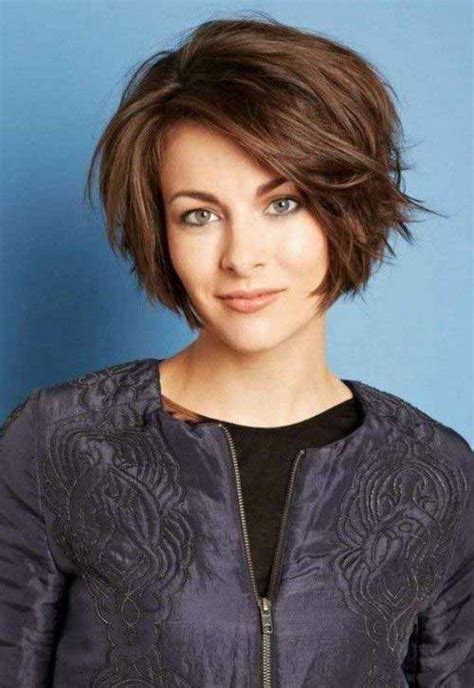 short hair trends short hairstyles    popular short hairstyles