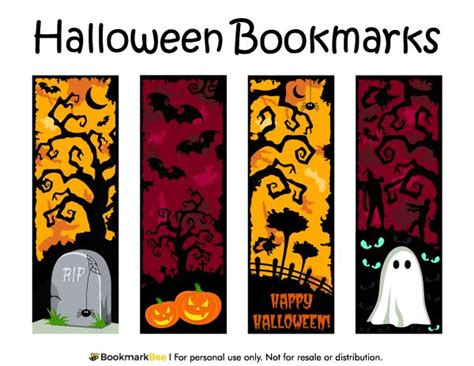 printable egyptian bookmarks 100 best printable bookmarks at bookmarkbee com images on