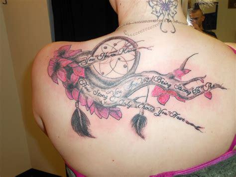 tattoo new glarus wi tattoo lettering styles cursive art soul tattoo and