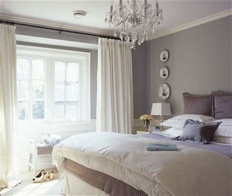 gray walls bedroom purple bedding gray walls bedroom for the bedroom