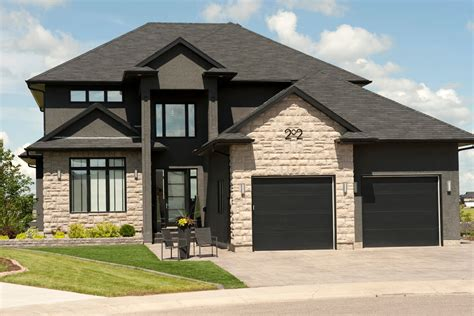 custom homes legacy homes saskatoon custom home
