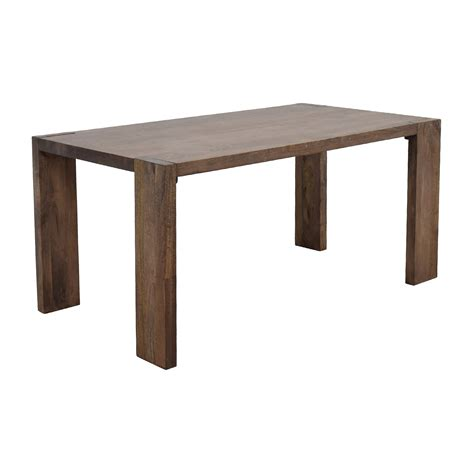 cb2 dining table 38 cb2 cb2 blox dining table tables