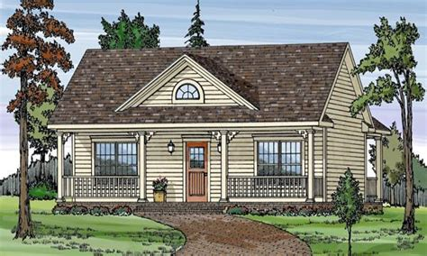 a cottage house cottage house plans country cottage house plans