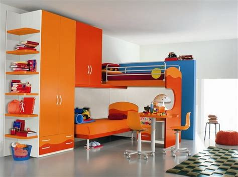 child bedroom furniture set modern bedroom furniture