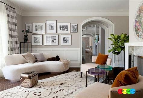 small rectangle living room ideas livingroom
